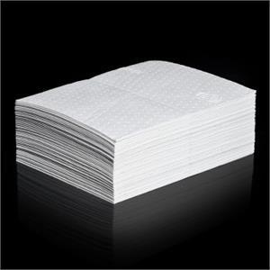 bnewpig-mat414-anti-statik-emici-ped