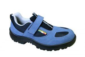 iş-ayakkabısı